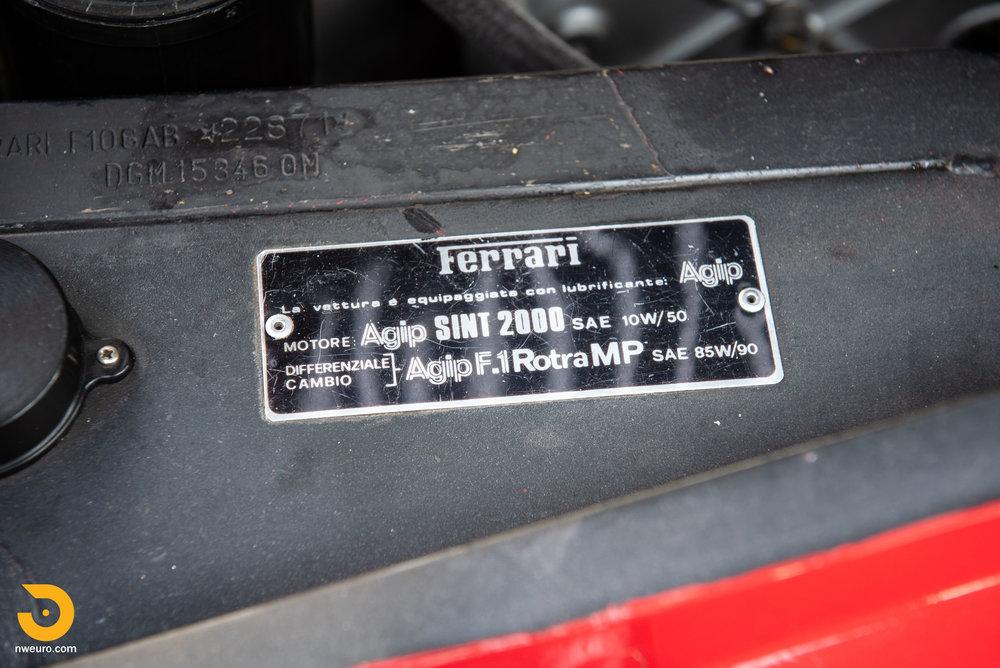 1977 Ferrari 308 GTB-4.jpg