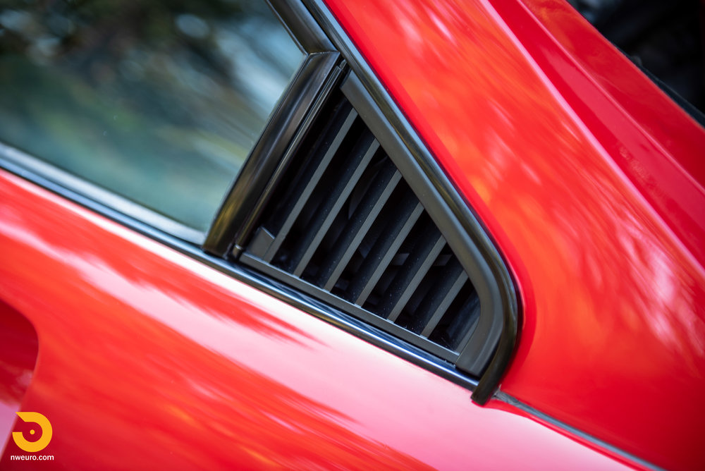 1977 Ferrari 308 GTB-22.jpg