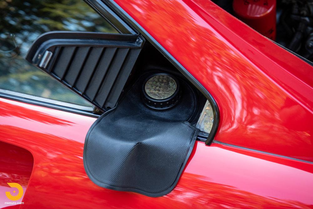 1977 Ferrari 308 GTB-23.jpg