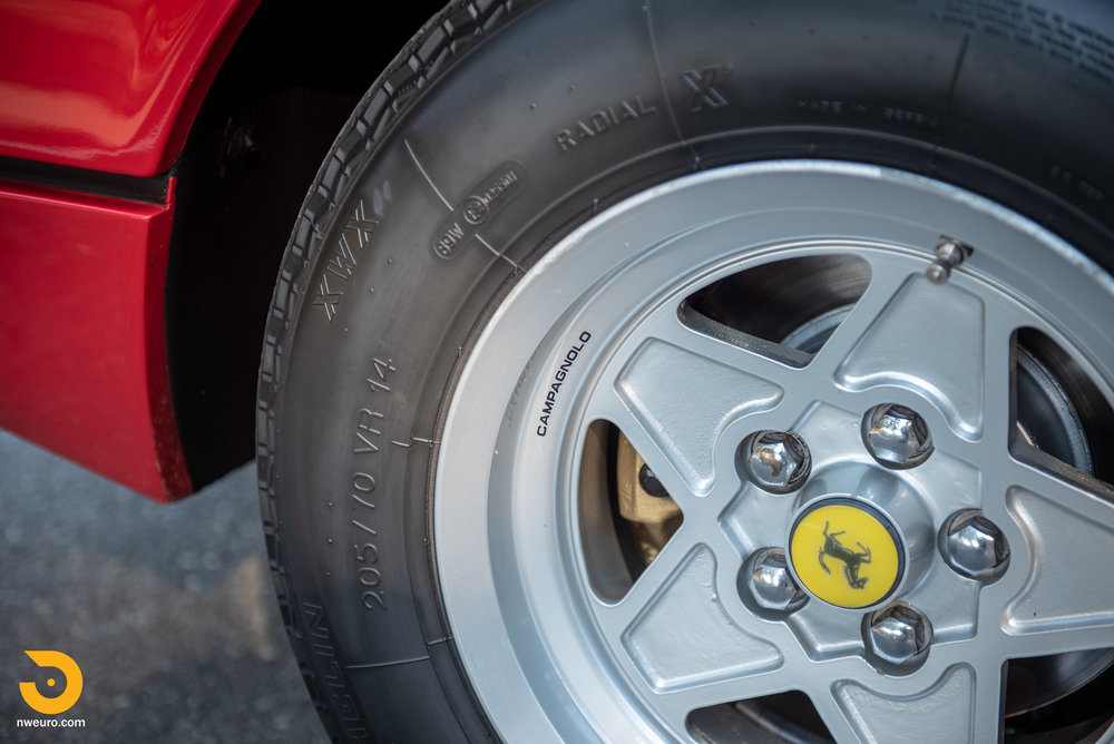 1977 Ferrari 308 GTB-31.jpg