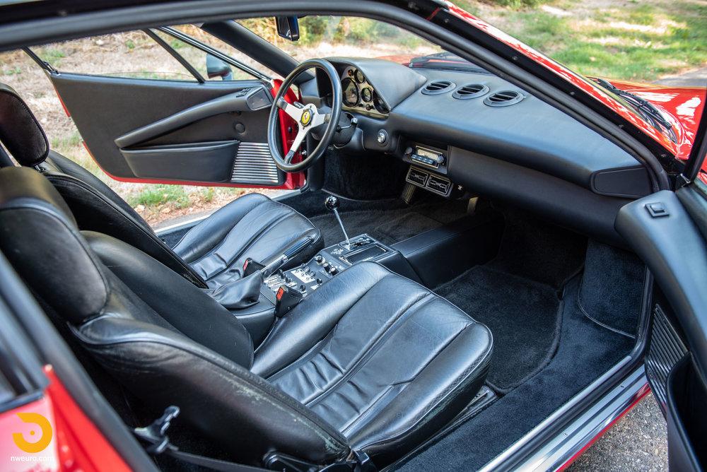 1977 Ferrari 308 GTB-38.jpg