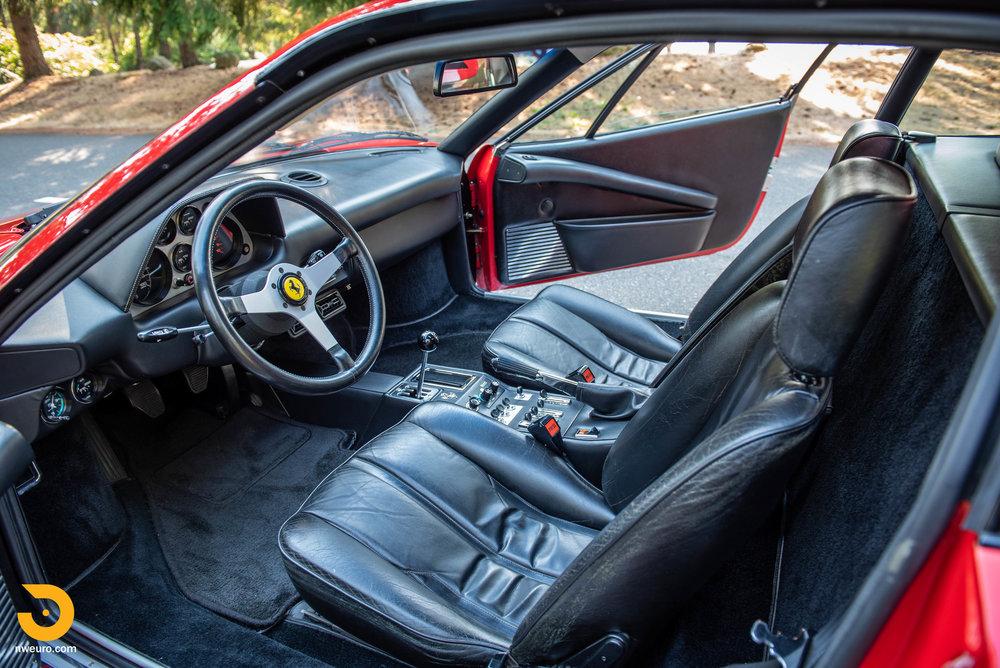1977 Ferrari 308 GTB-42.jpg