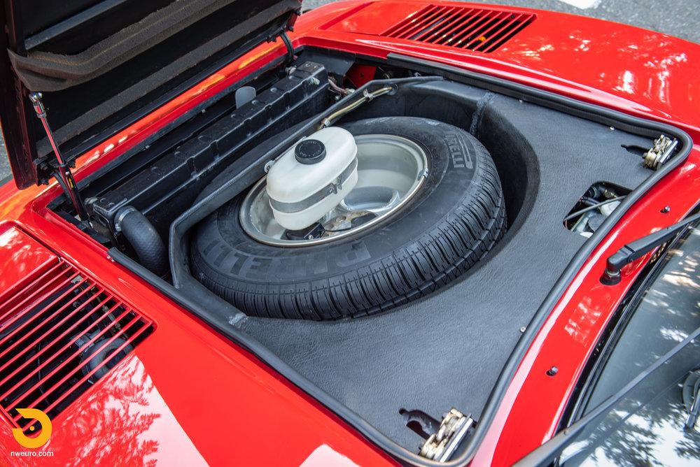 1977 Ferrari 308 GTB-59.jpg