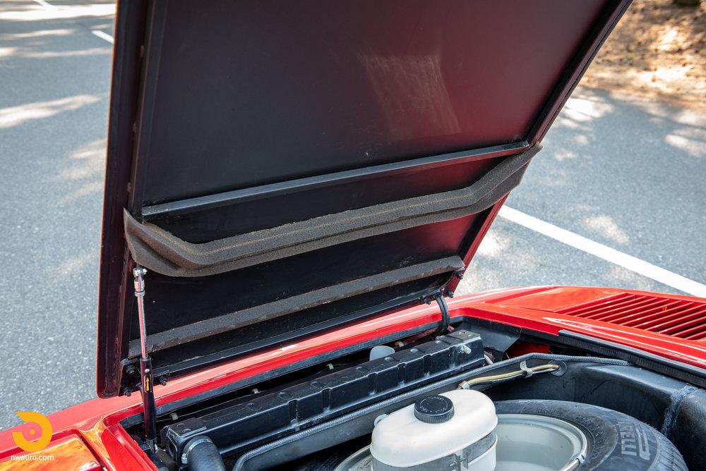 1977 Ferrari 308 GTB-60.jpg