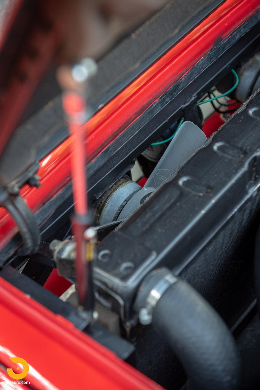 1977 Ferrari 308 GTB-61.jpg