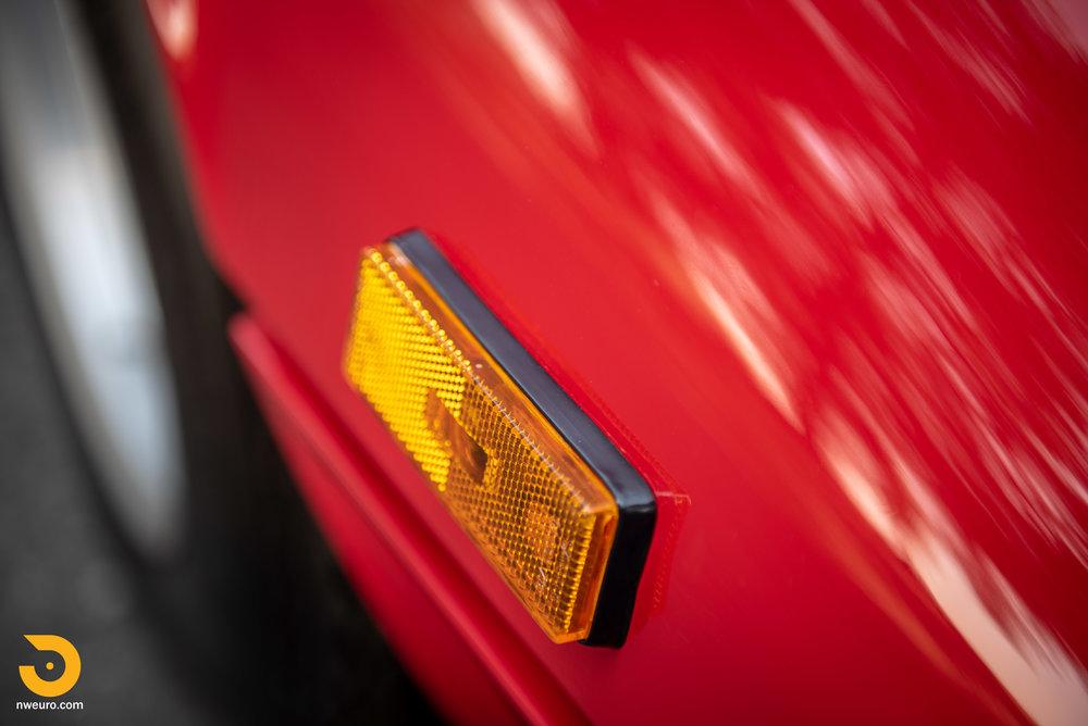 1977 Ferrari 308 GTB-70.jpg