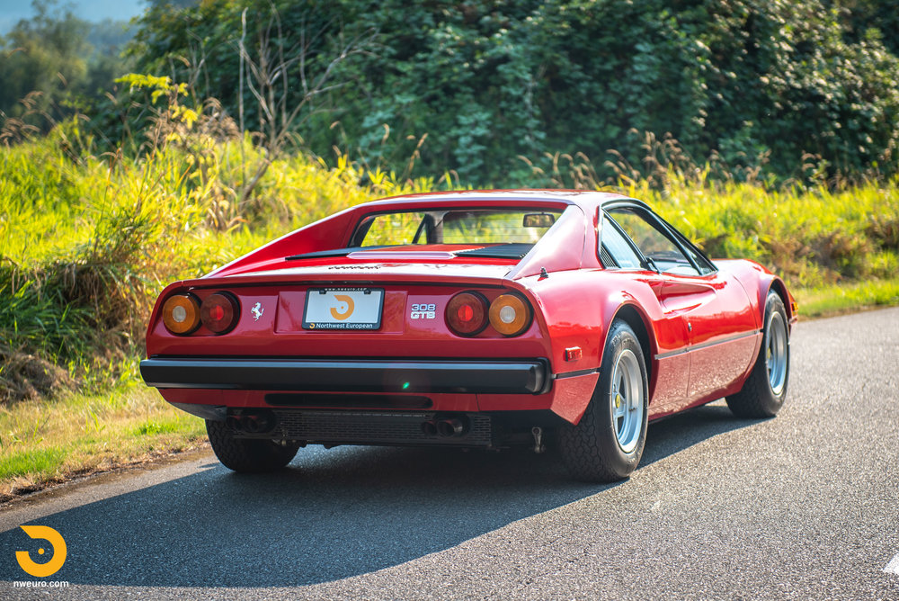 1977 Ferrari 308 GTB-71.jpg