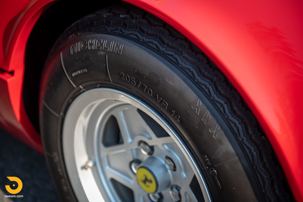 1977 Ferrari 308 GTB-75.jpg