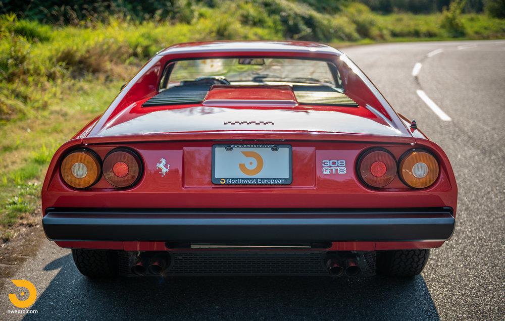 1977 Ferrari 308 GTB-78.jpg