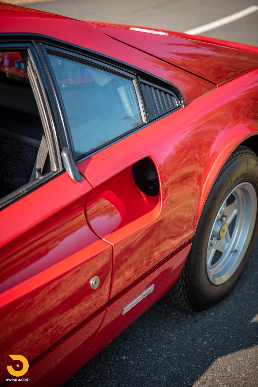 1977 Ferrari 308 GTB-79.jpg