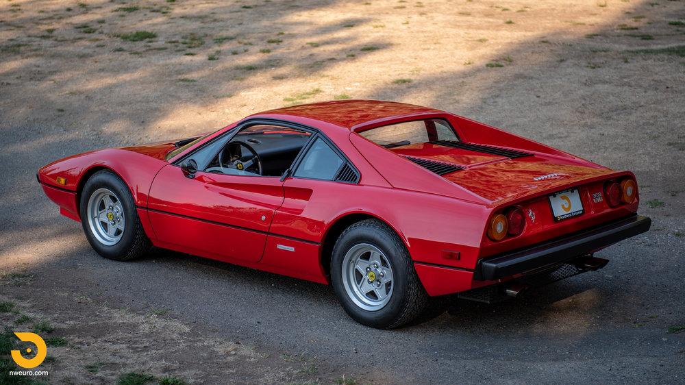 1977 Ferrari 308 GTB-81.jpg