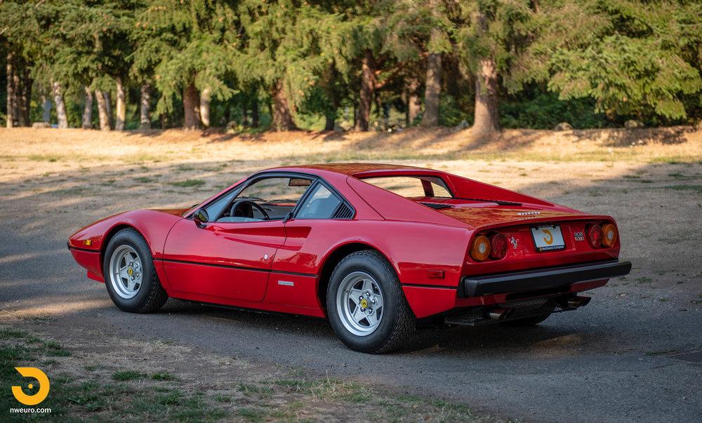 1977 Ferrari 308 GTB-82.jpg
