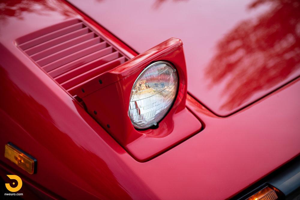 1977 Ferrari 308 GTB-86.jpg
