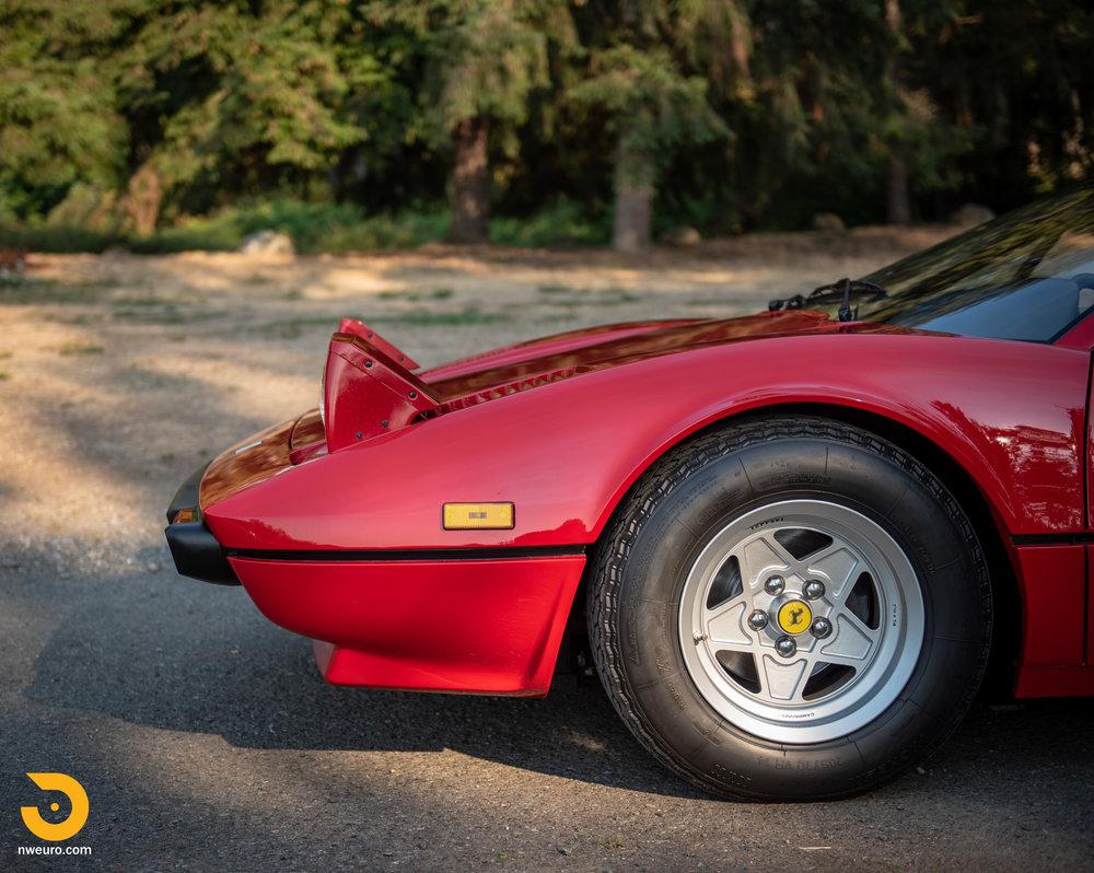 1977 Ferrari 308 GTB-87.jpg