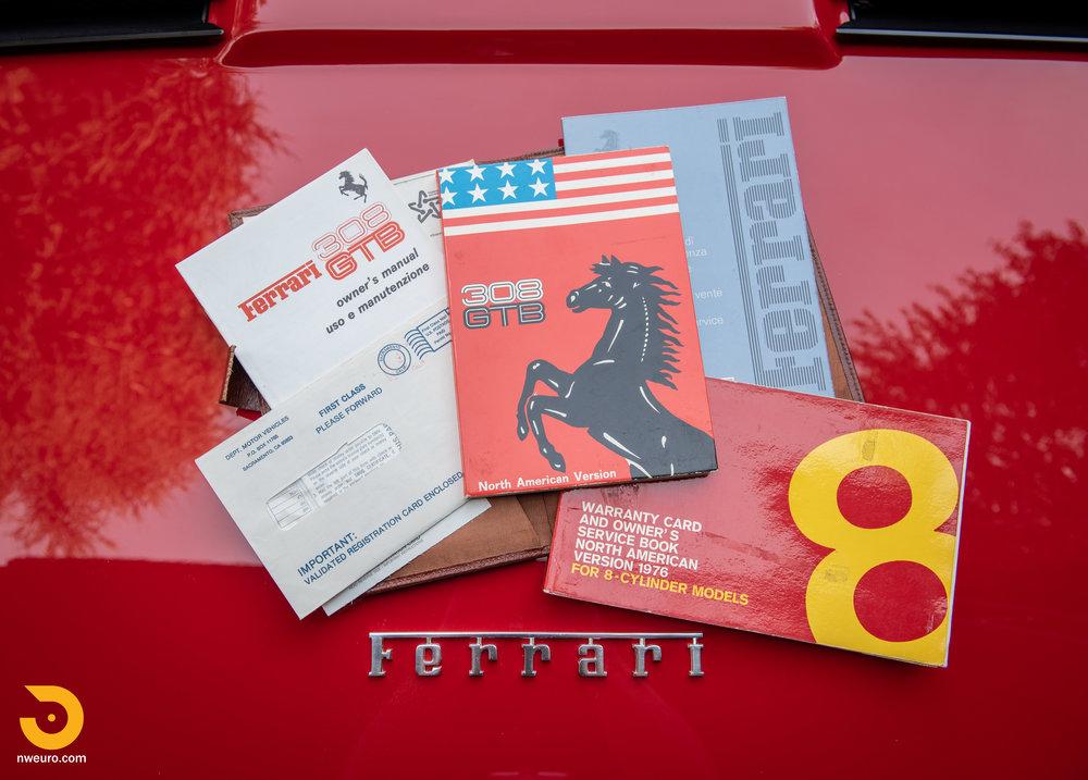 1977 Ferrari 308 GTB-90.jpg