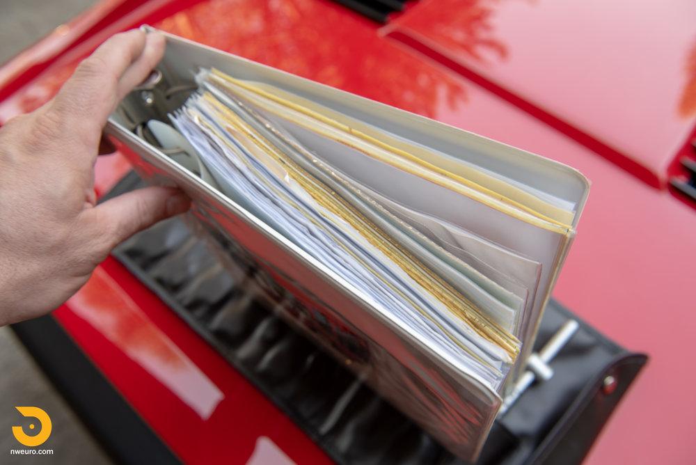1977 Ferrari 308 GTB-97.jpg