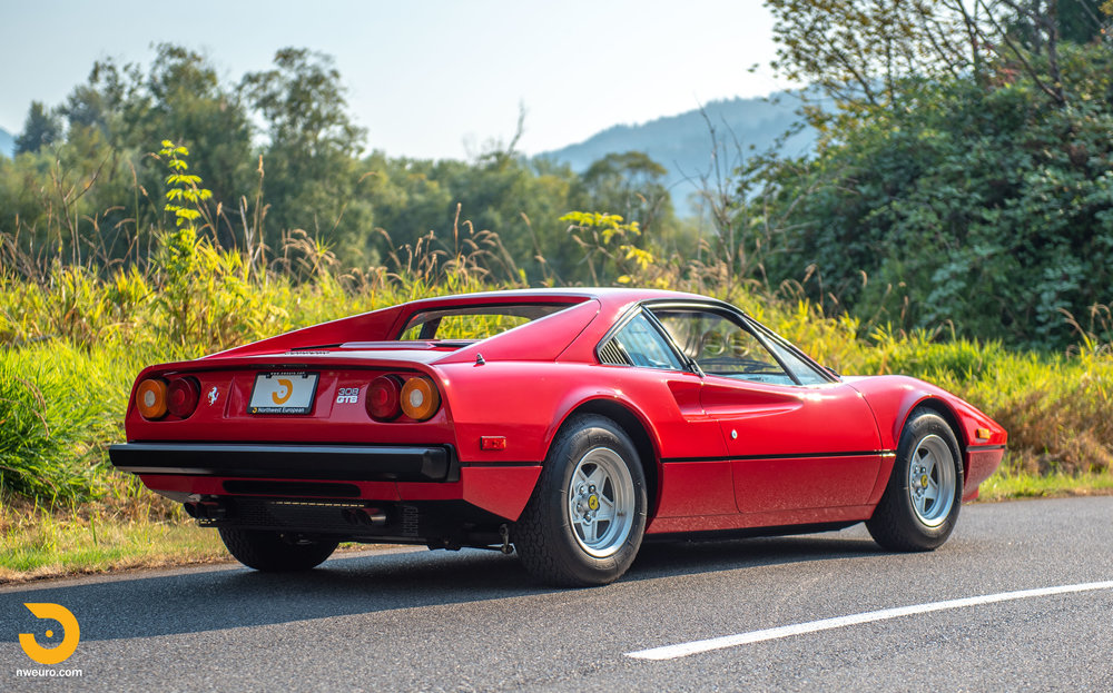 1977 Ferrari 308 GTB Teaser-1.jpg