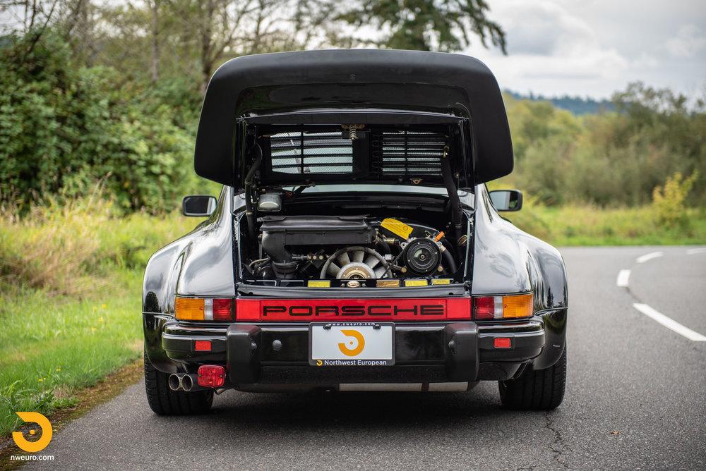 1983 Porsche 930-8.jpg