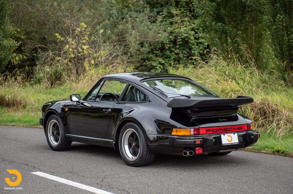 1983 Porsche 930-21.jpg