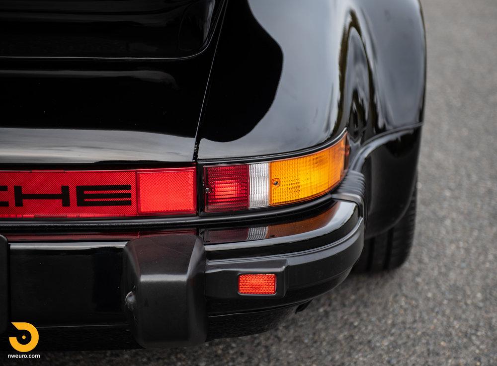 1983 Porsche 930-27.jpg