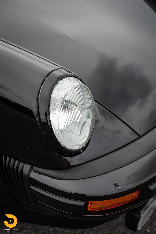 1983 Porsche 930-45.jpg