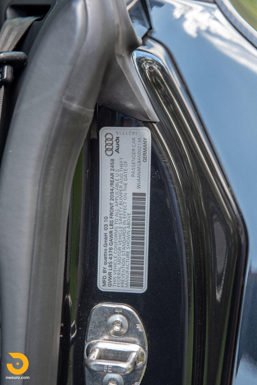 2010 Audi R8 V10-34.jpg