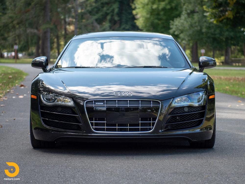 2010 Audi R8 V10-47.jpg