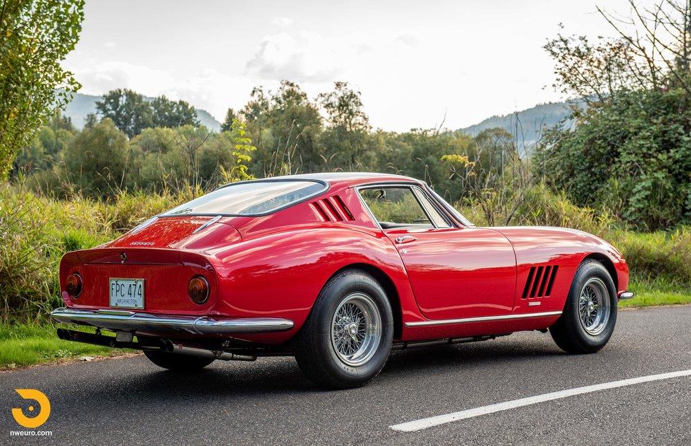 1966 Ferrari 275 GTB-1.jpg