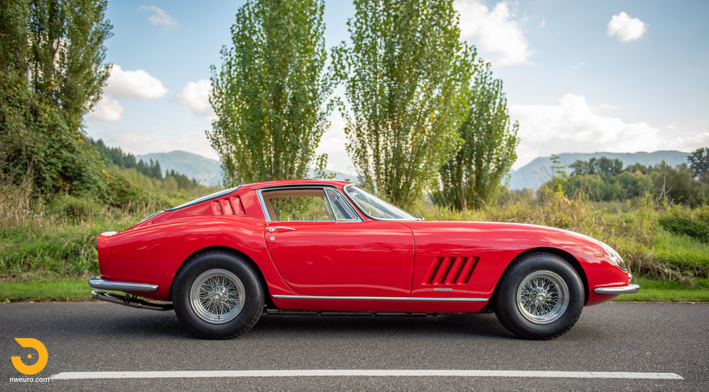 1966 Ferrari 275 GTB-3.jpg