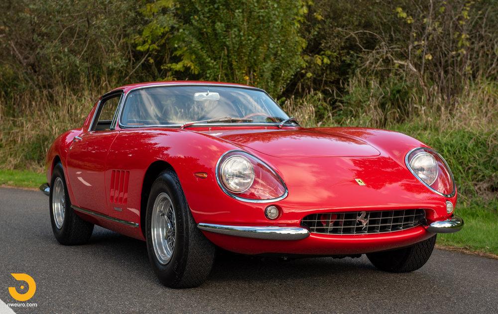 1966 Ferrari 275 GTB-5.jpg
