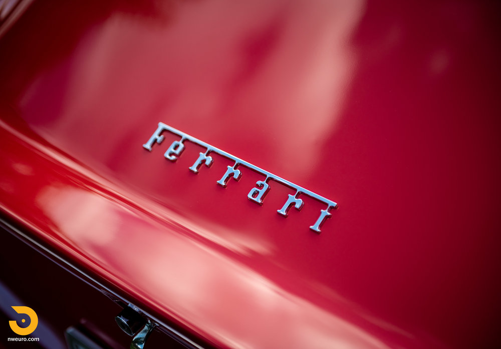 1966 Ferrari 275 GTB-8.jpg