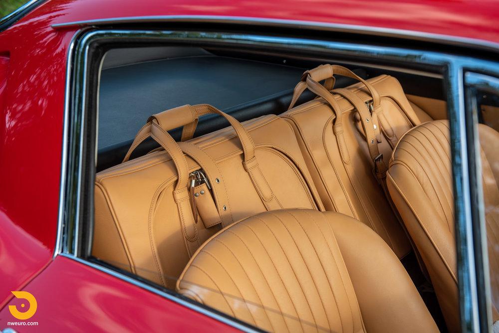 1966 Ferrari 275 GTB-7.jpg