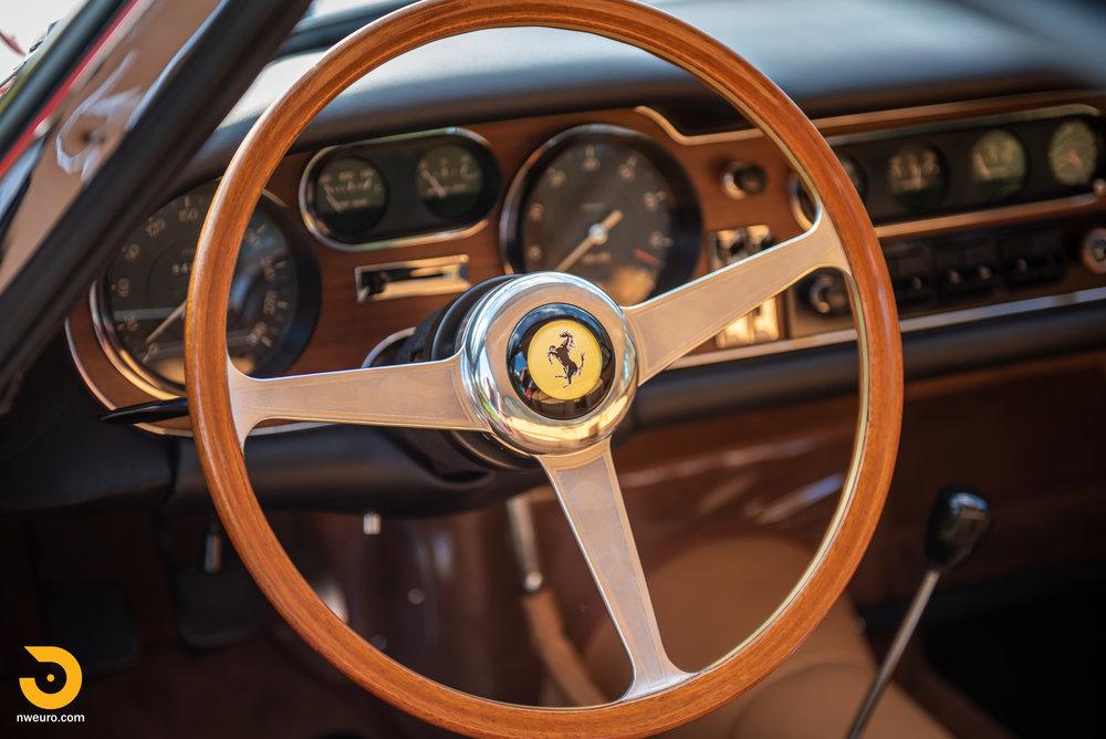 1966 Ferrari 275 GTB-12.jpg