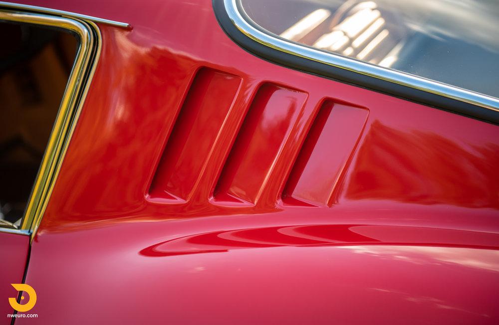 1966 Ferrari 275 GTB-23.jpg
