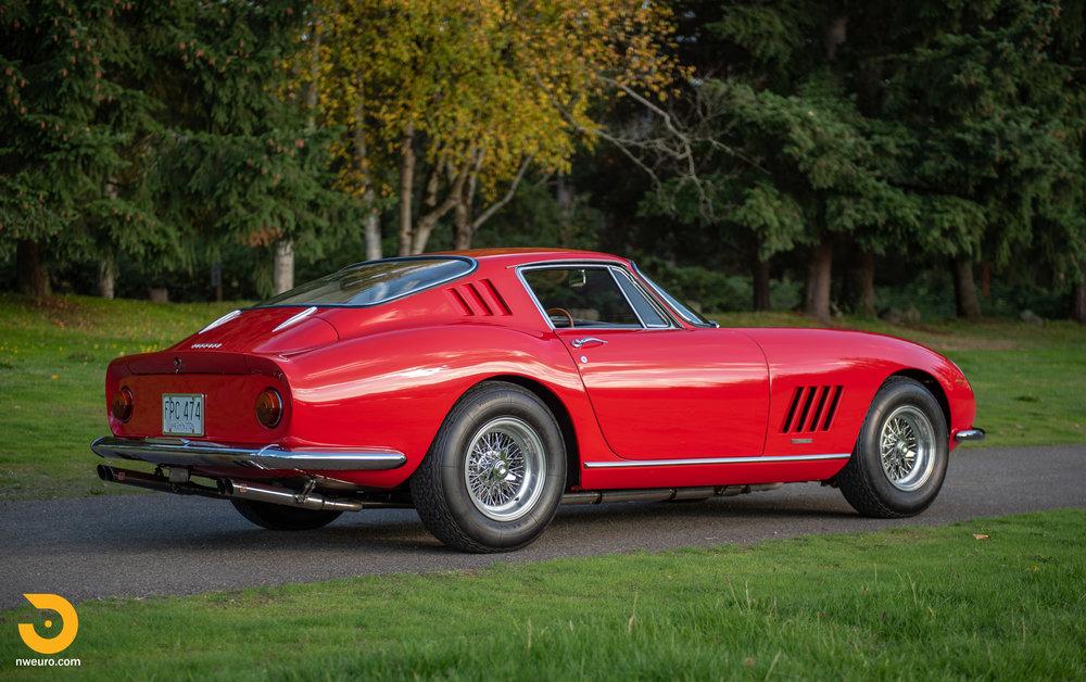1966 Ferrari 275 GTB-27.jpg