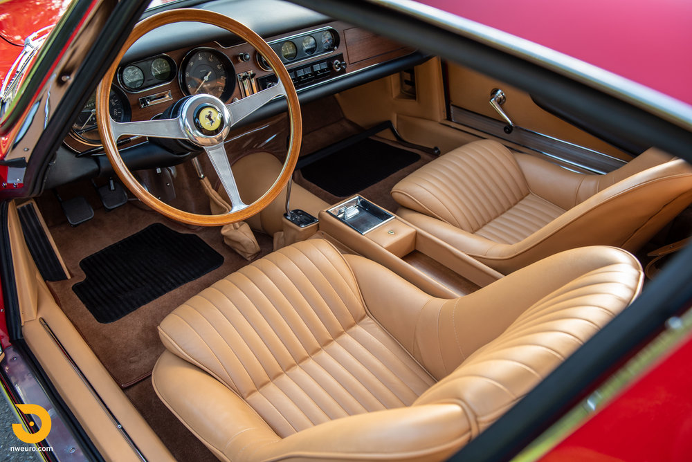 1966 Ferrari 275 GTB-35.jpg