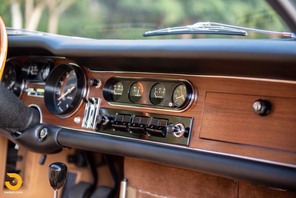 1966 Ferrari 275 GTB-39.jpg