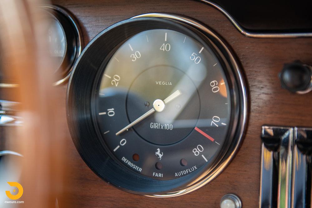 1966 Ferrari 275 GTB-51.jpg