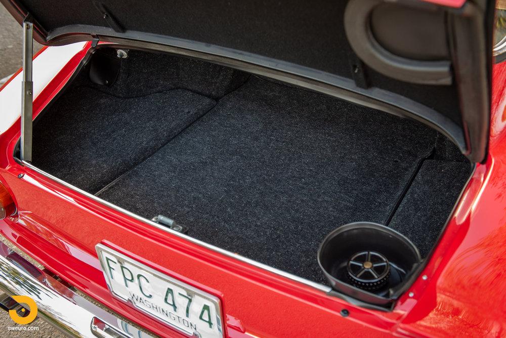1966 Ferrari 275 GTB-53.jpg