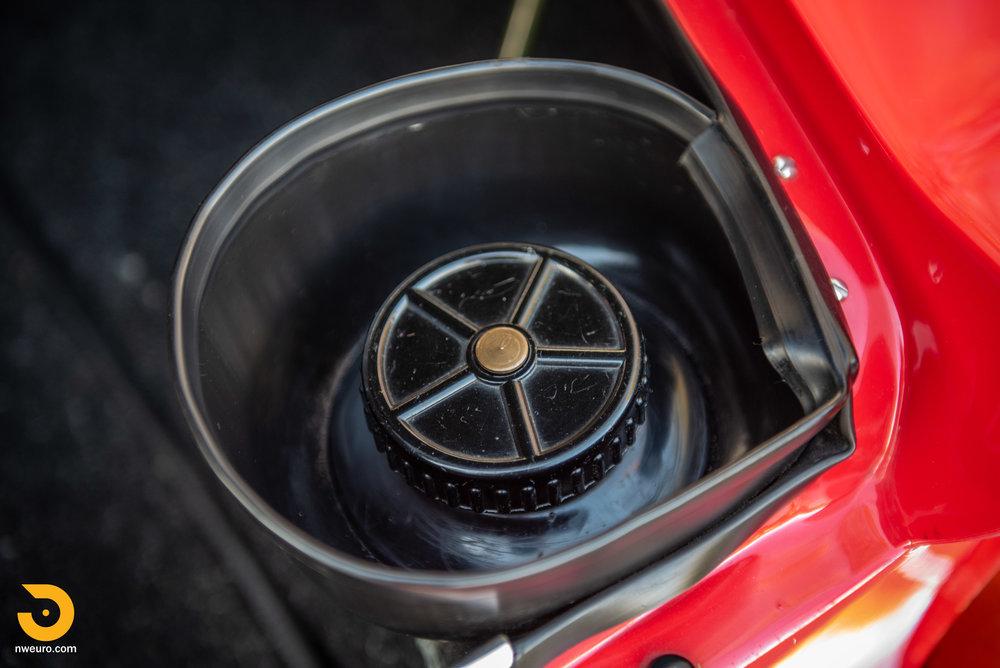 1966 Ferrari 275 GTB-55.jpg