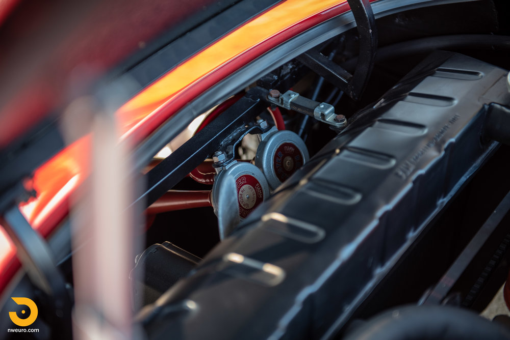 1966 Ferrari 275 GTB-66.jpg