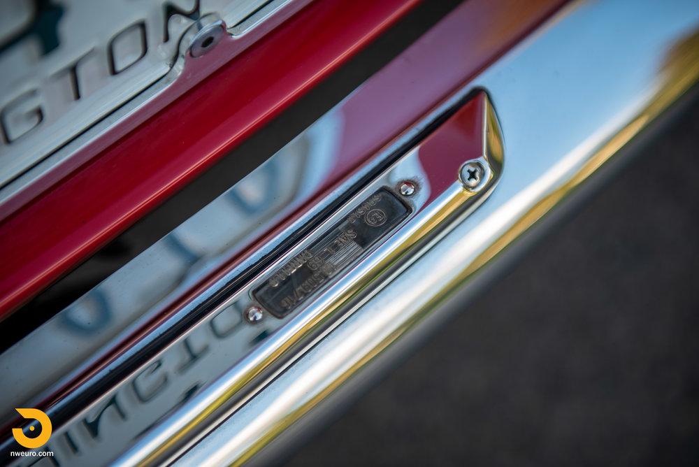 1966 Ferrari 275 GTB-83.jpg
