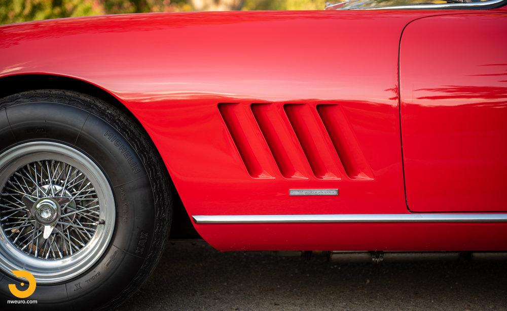 1966 Ferrari 275 GTB-87.jpg