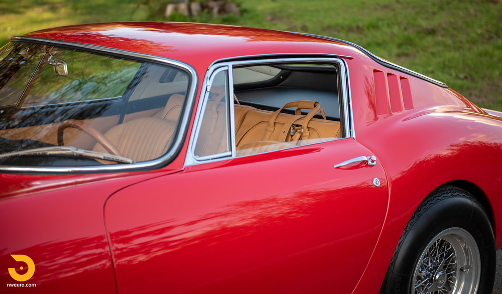 1966 Ferrari 275 GTB-88.jpg