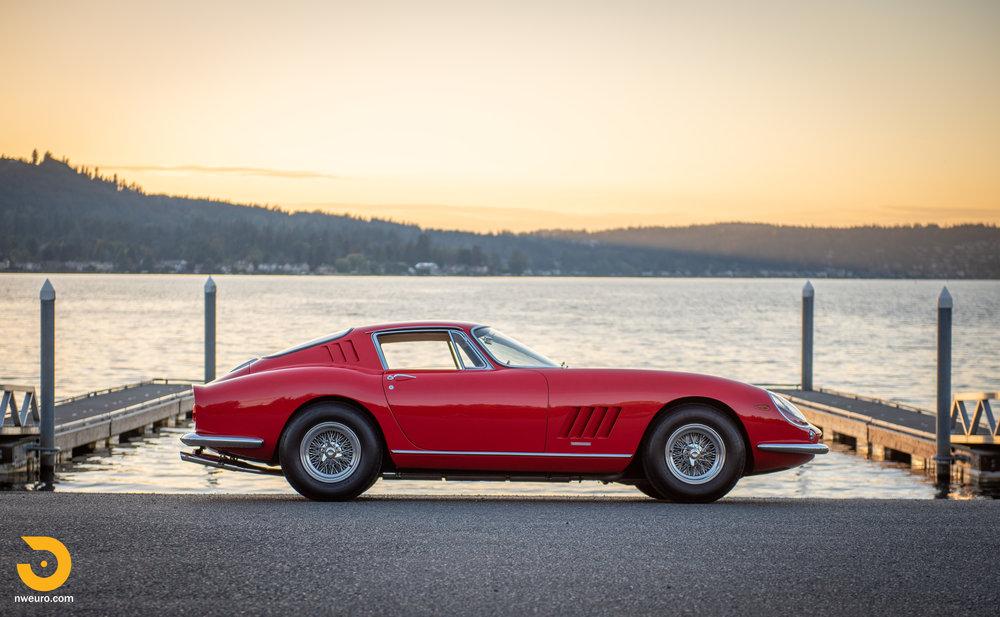 1966 Ferrari 275 GTB-92.jpg