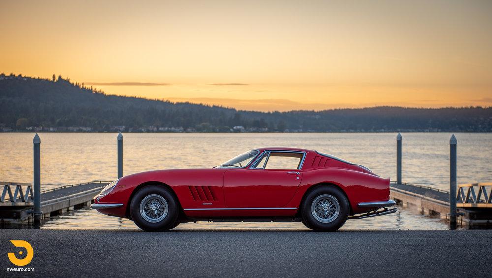 1966 Ferrari 275 GTB-98.jpg