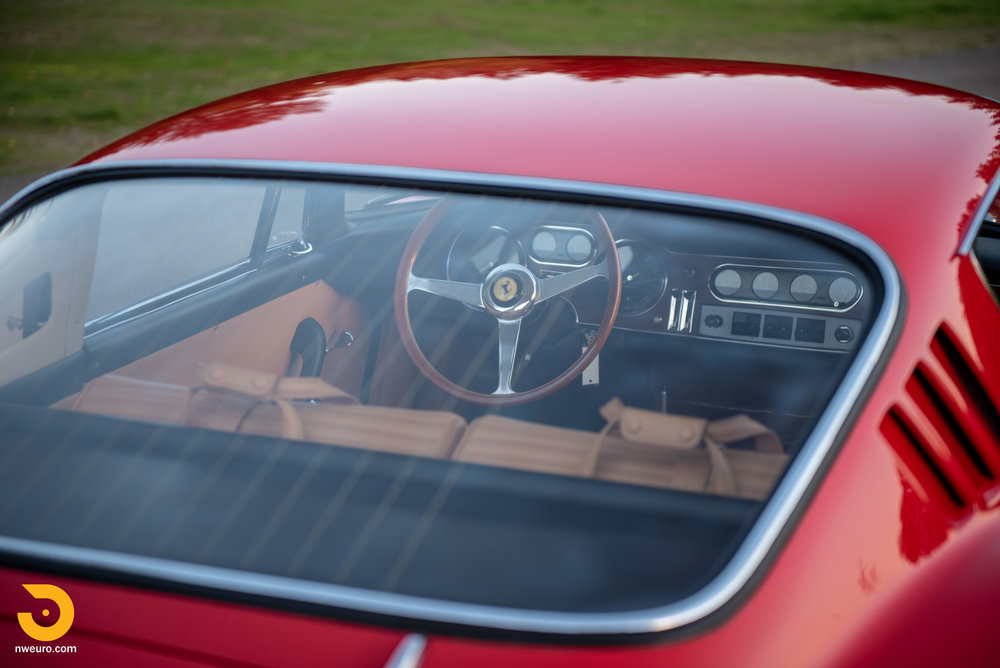 1966 Ferrari 275 GTB-102.jpg