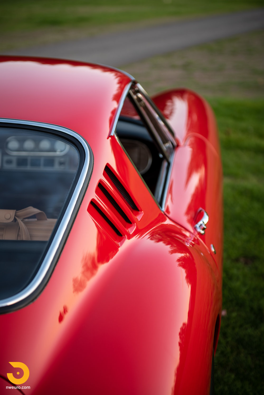 1966 Ferrari 275 GTB-103.jpg