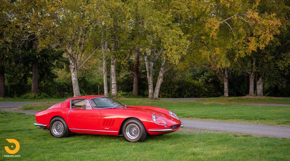 1966 Ferrari 275 GTB-106.jpg
