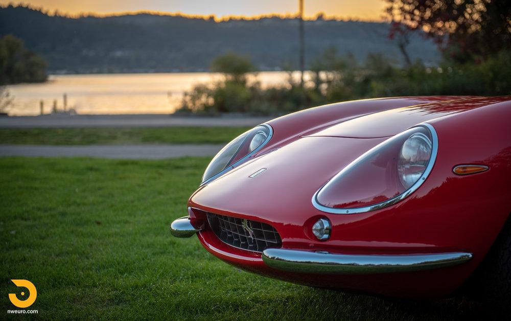 1966 Ferrari 275 GTB-109.jpg